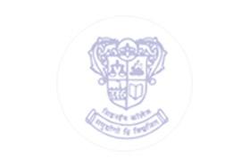 Sydenham College of Commerce and Economics - Mumbai