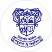 logo of sydynam college